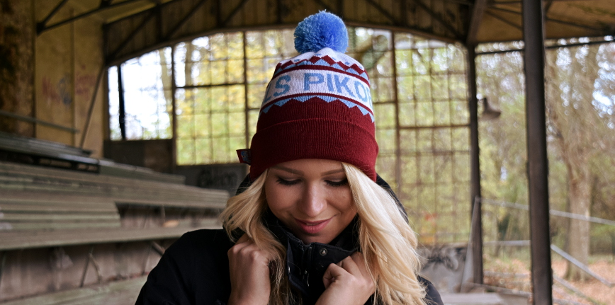 PIKOBELLO-Casuals-Bobblehat_Red_White_Blue_Slider_868x431