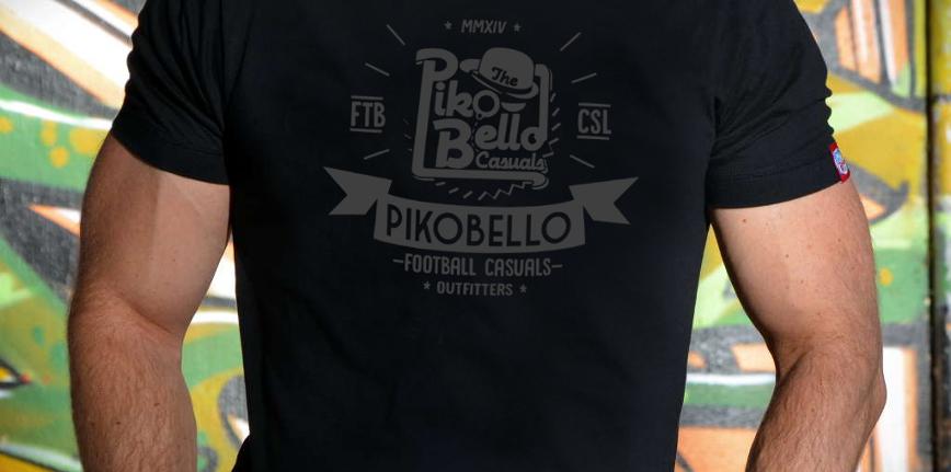 PIKOBELLO-Casuals-T-Shirt_Black-Retrologo-Grau-Slider