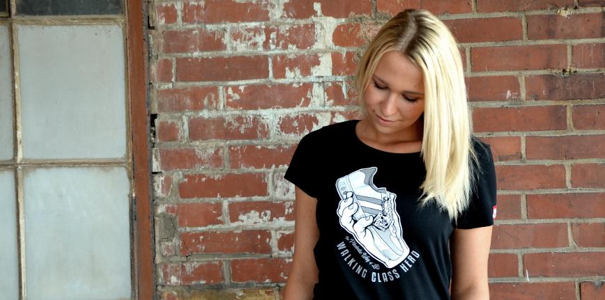 PIKOBELLO-Casuals-T-Shirt_Walking_Class_GS_Girl_Black_Slider_868x431
