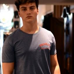 PIKOBELLO-Casuals-T-Shirt_STICK_Blue_1024_1