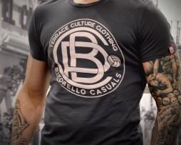 PIKOBELLO-Casuals-T-Shirt_Monogram_Anthrazit_4_1024