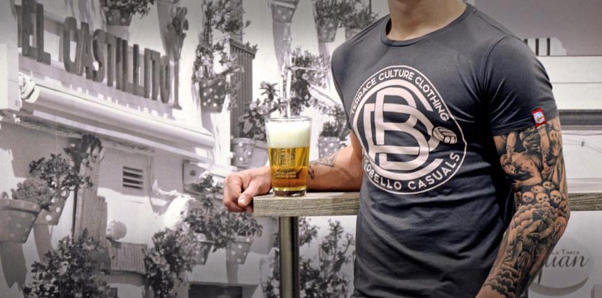 PIKOBELLO-Casuals-T-Shirt_Monogram_Anthrazit_Slider_868x431