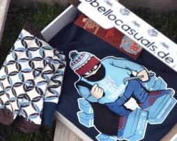 PIKOBELLO-Casuals-Pack-Shirt-Socken_Bandit_1_1024