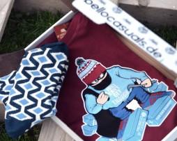 PIKOBELLO-Casuals-Pack-Shirt-Socken_Bandit_2_1024