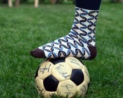 PIKOBELLO-Casuals-Socken_Bandit_3_1024