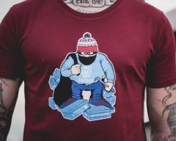 PIKOBELLO-Casuals-T-Shirt_Bandit_Oxblood_4_1024_1