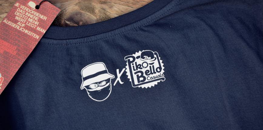 PIKOBELLO-Casuals-T-Shirt_Bandit_Slide_868x431