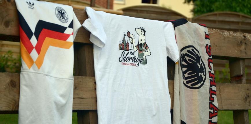 PIKOBELLO-Casuals-T-Shirt_na_Sdorowje_Weiß_Slider_868x431