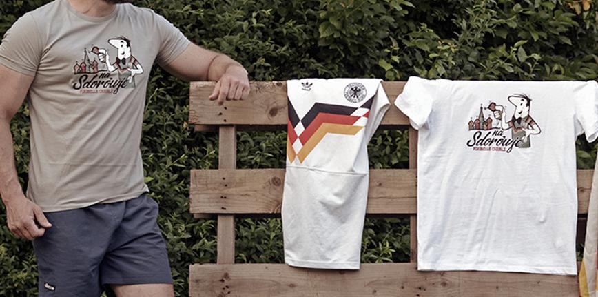 PIKOBELLO-Casuals-T-Shirt_na_Sdorowje_Weiß_Slider_2_868x431_2