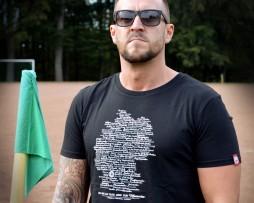 PIKOBELLO-Casuals-T-Shirt_Memories_Black_3_1024