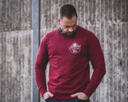 PIKOBELLO-Casuals-Sweatshirt_Awaydays_Oxblood_1_1024