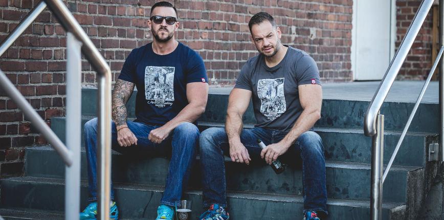 T-Shirt-Drinking-Society-Slider-868x431-2