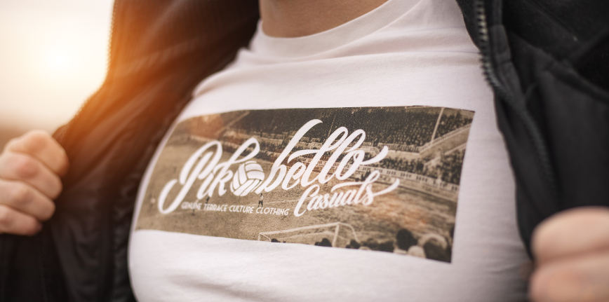 PIKOBELLO-Casuals-T-Shirt_Football-History_Slider