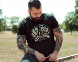 PIKOBELLO-Casuals-T-Shirt_Retrologo_Schwarz_1024_1