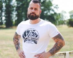 PIKOBELLO-Casuals-T-Shirt_Retrologo_Weiß_1024_1