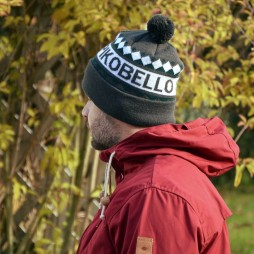 PIKOBELLO-Casuals-Bobble_Equipment__1024_2