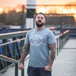 PIKOBELLO-Casuals-Shirt_Verdorben_Citadel_1_1024