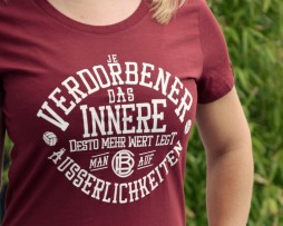PIKOBELLO-Casuals-Shirt_Verdorben_Oxblood_1_GIRLY_1024
