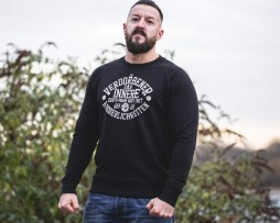 PIKOBELLO-Casuals-Sweater_Verdorben_Black_1_1024