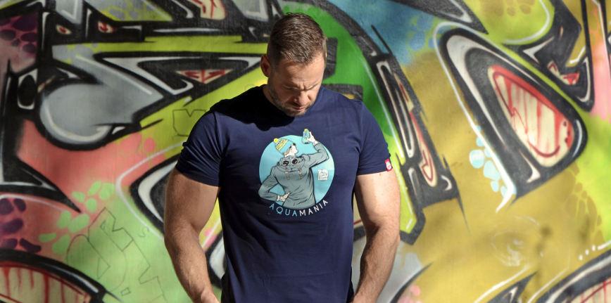PIKOBELLO-Casuals-Shirt_Aquamania_Navy_Slider_868x431