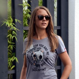 Pikobello_Casuals_T-Shirt_Football_is_for_you_and_me_GIRLY_Lava_Grey_1024_1