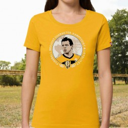 Pikobello_Casuals_T-Shirt_Ulf_Yellow_1_GIRLY_Simulation_low