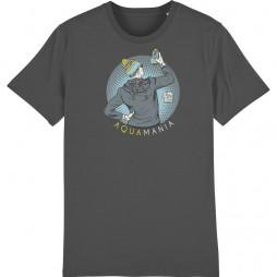 PBC Shirt Aquamania Vorschau Anthrazit