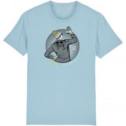 PBC Shirt Aquamania Vorschau Aqua