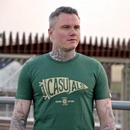 PIKOBELLO-Casuals-T-Shirt_Flagge_Green_1-1024x1024