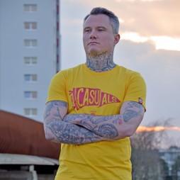 PIKOBELLO-Casuals-T-Shirt_Flagge_Yellow_1-1024x1024