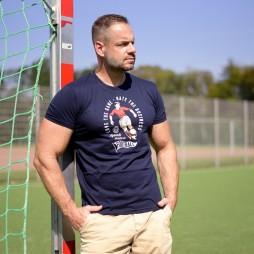 Pikobello-T-Shirt-Love-the-Game-Navy-1-1024x1024
